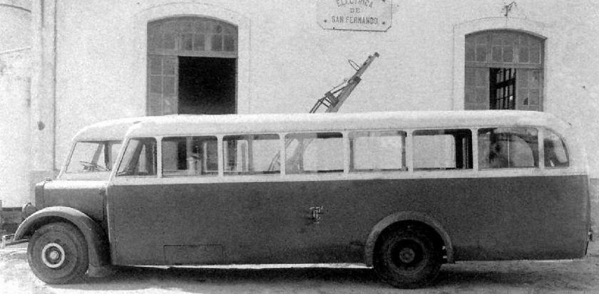 Pegaso Diesel Y Z-9 159bishf1