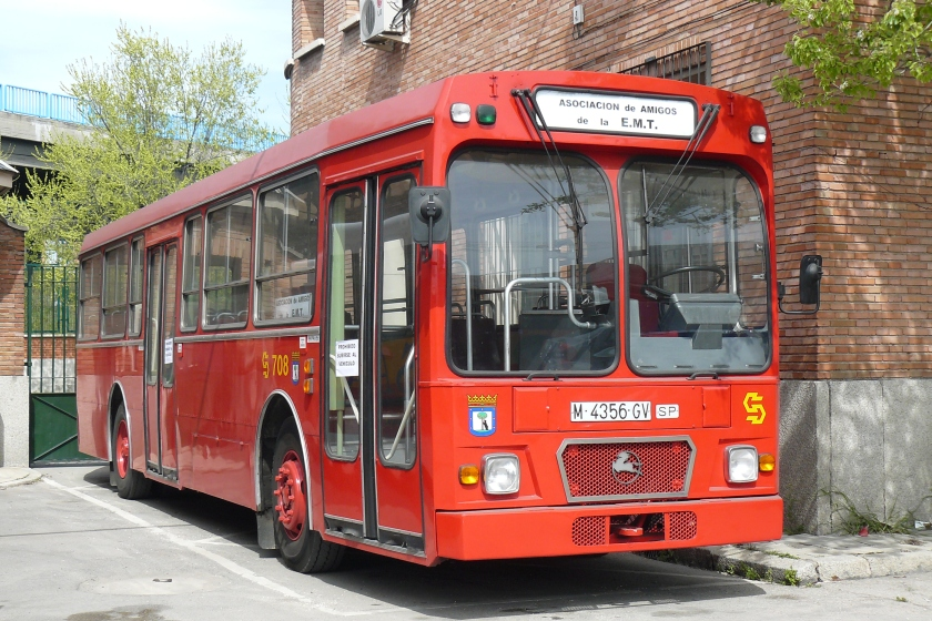 Pegaso EMT 708 (32)