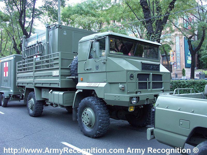 pegaso truck medicalsuppolf2