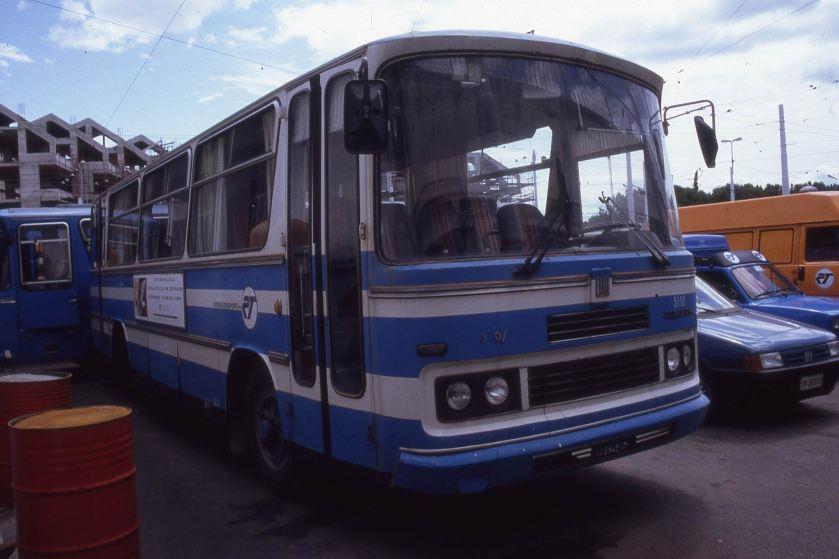 San Remo-Fiat 308 Orlandi 5051