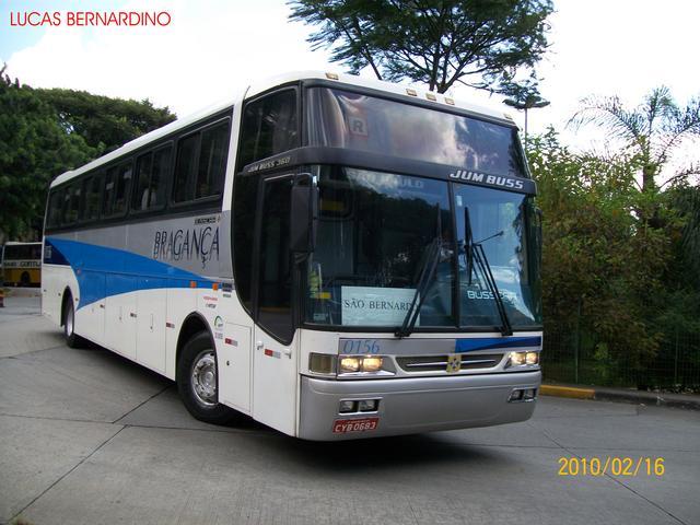 scania-busscar-jum-buss-360 II