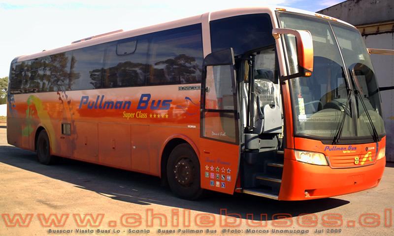 scania-busscar-vissta-buss-lo-06