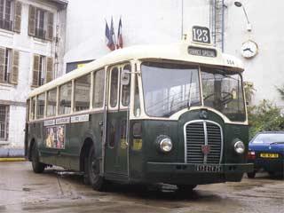 Somua-Panhard OP5