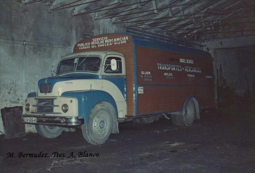 T02 Seddon (O-12.641)