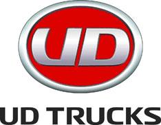 UD Nissan Diesel History