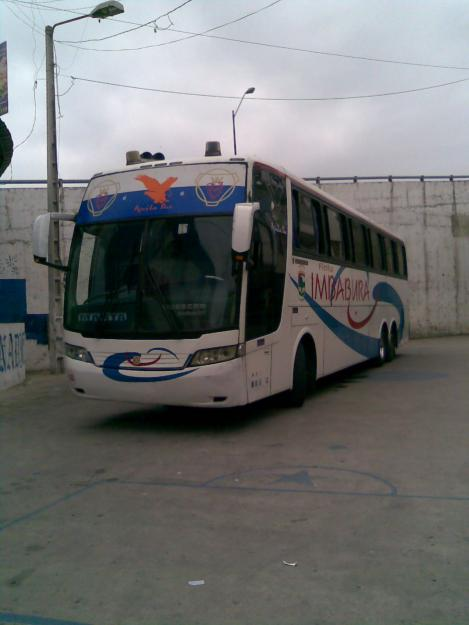 VENDO-BUS-SCANIA-CON-CARROCERIA-BUSSCAR-2002-Ibarra