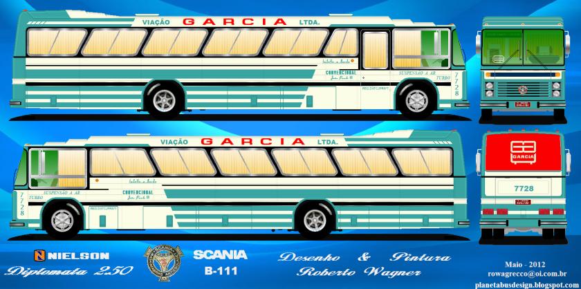 ViacaoGarciaNielsonDiplomata250Scania