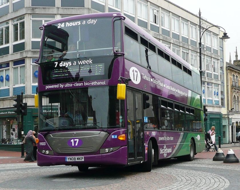 09 Reading_Transport_1103