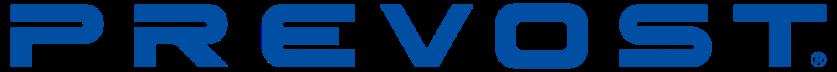 1000px-Prevost Logo.svg