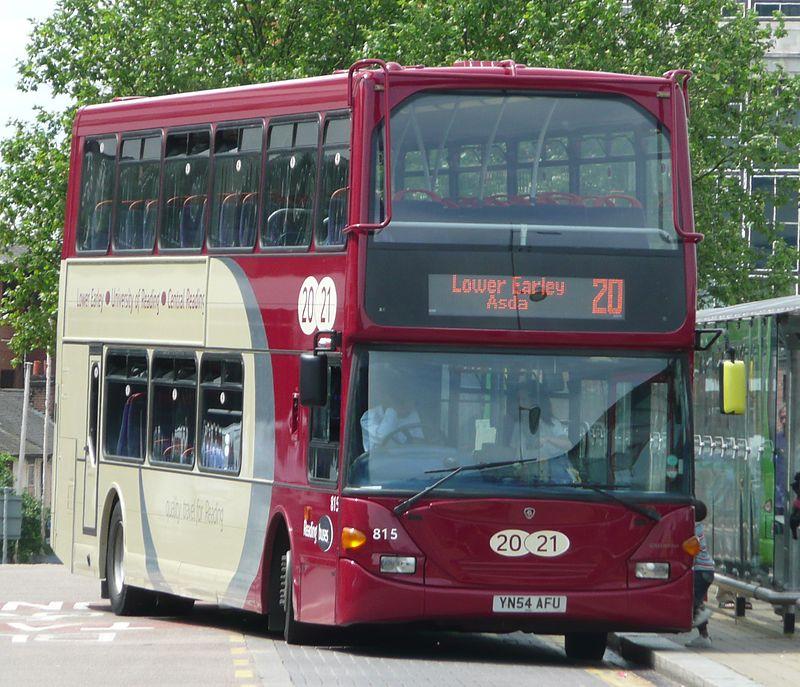 12 Reading_Transport_815