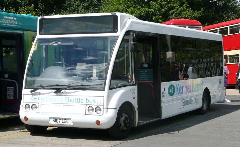 15 Reading_Transport_107