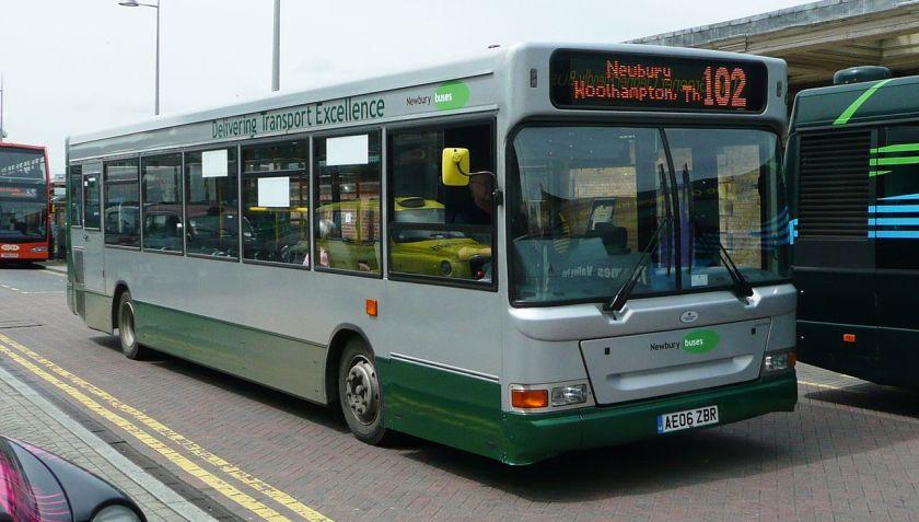 17 Reading_Transport_608