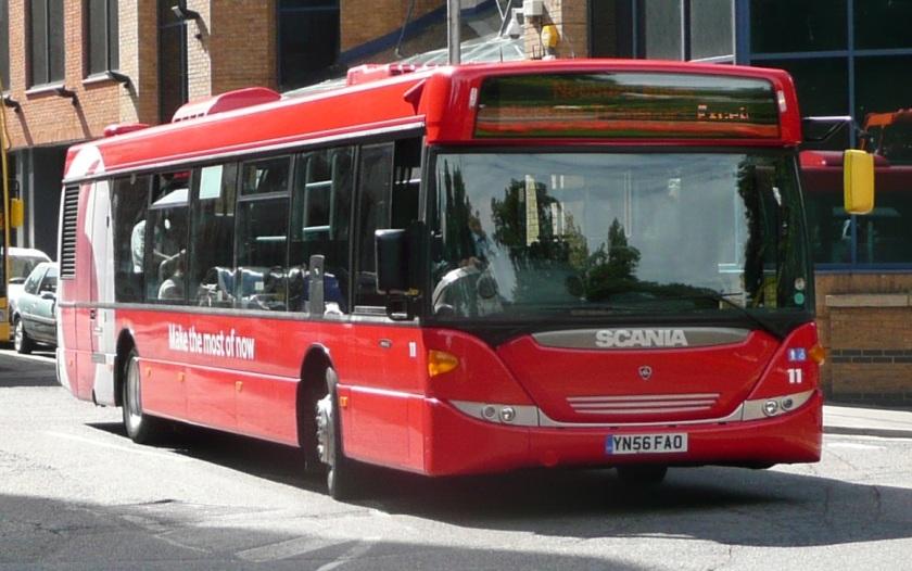18 Reading_Transport_11