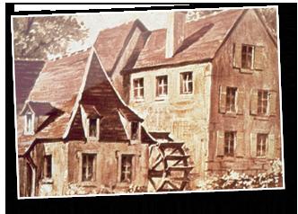 1810-aventure peugeot