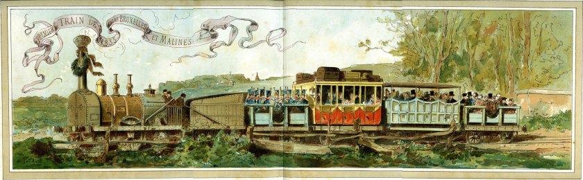1835-1885 066 PL