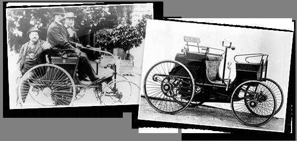 1891-aventure peugeot