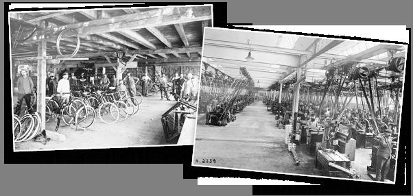 1896-aventure peugeot