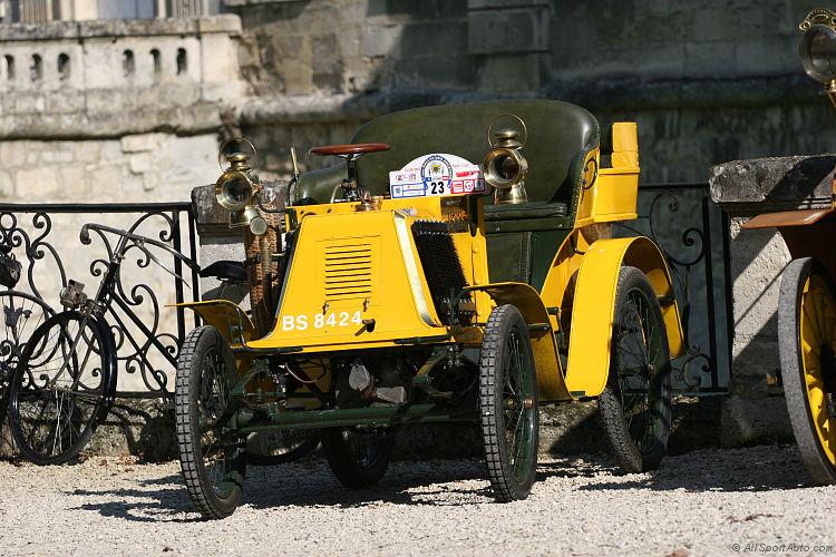 1900 renault tonneau 02 m