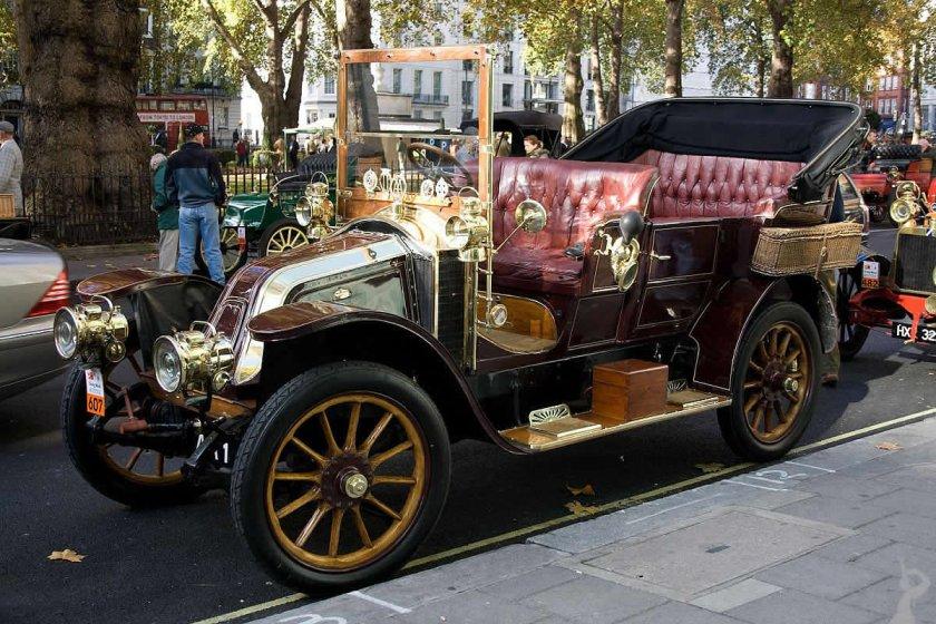 1905-renault-sv