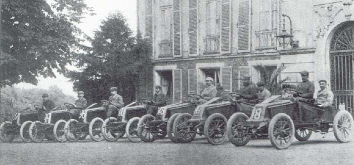 1906 ACF GP louis-renault-paris02