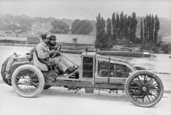 1906 Renault 1523