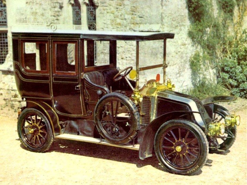 1906-renault
