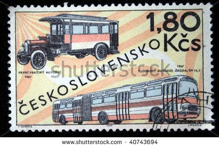 1907 en 1969