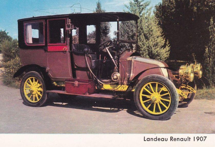 1907 renault-landeau-1907-(france)-1907-6490