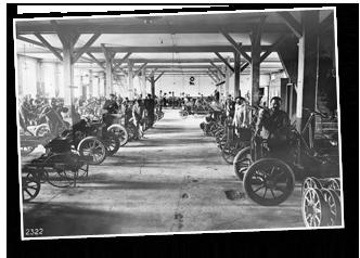 1910-aventure peugeot