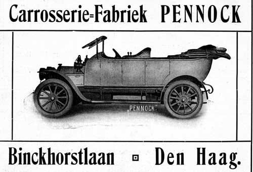 1910 pennock-carrosserie-1910-08-11