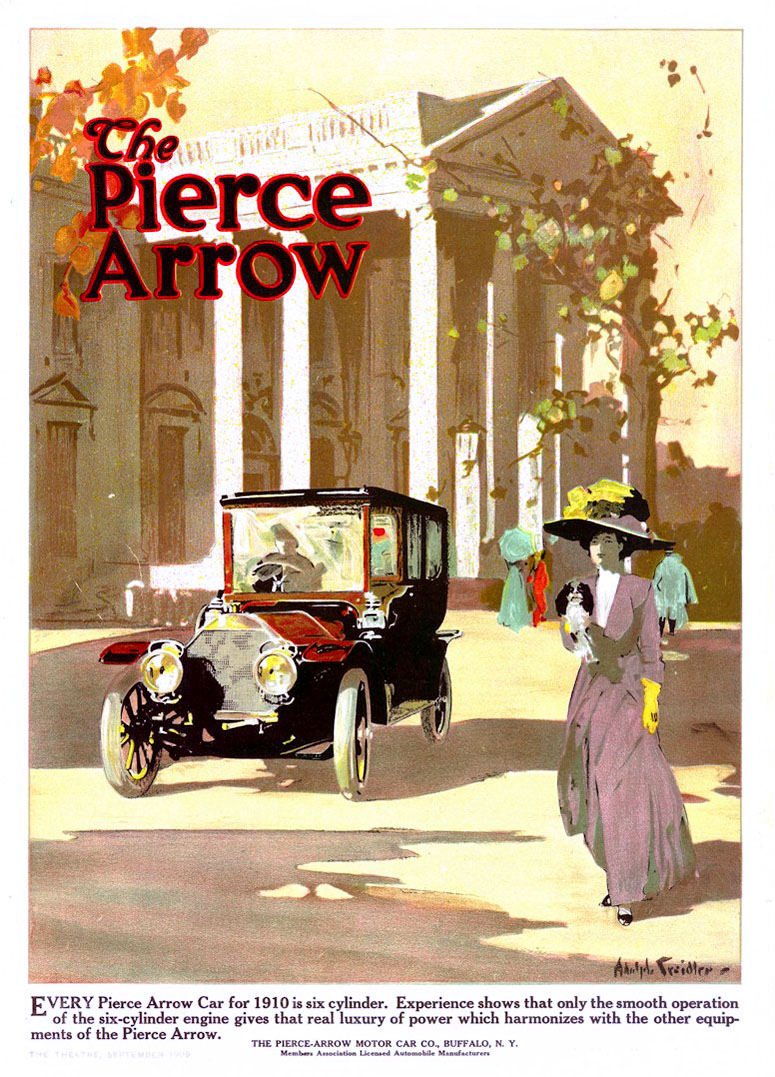 1910 Pierce-Arrow Ad-09
