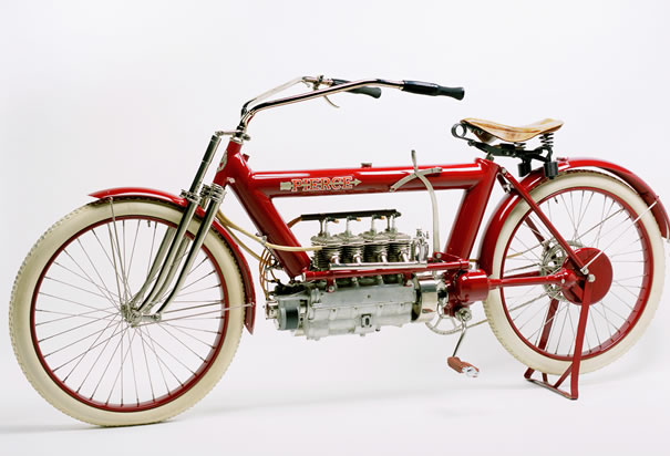1910-pierce-arrow-motorcycle
