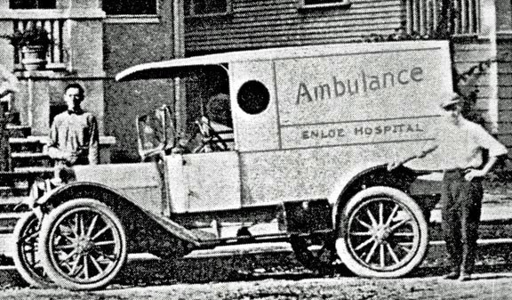 1910 renault ambulance edited