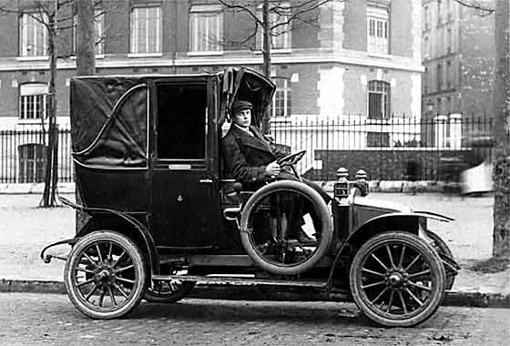1911-renault-ag-taxi