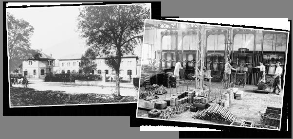 1912-aventure peugeot
