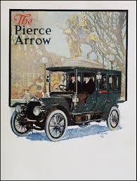 1912 PA ad