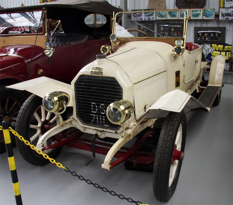1914 Peugeot (2)