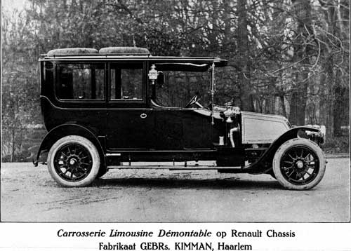 1915 renault kimman-carrosserie-1915
