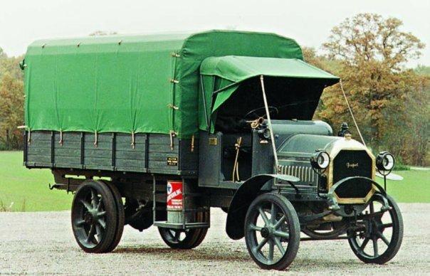 1917 Peugeot-1525