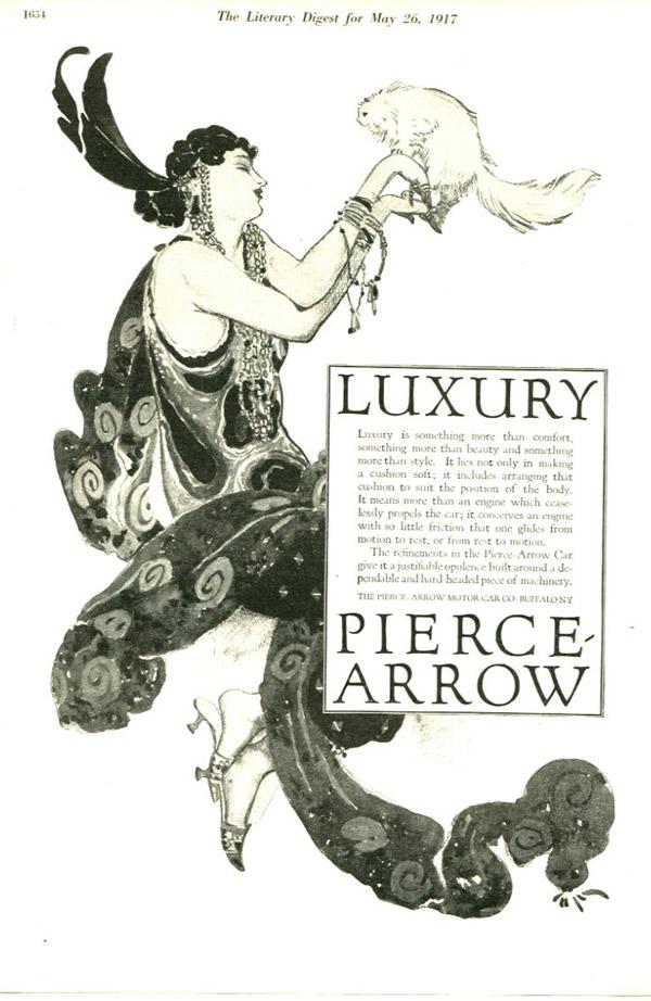 1917-Pierce-Arrow