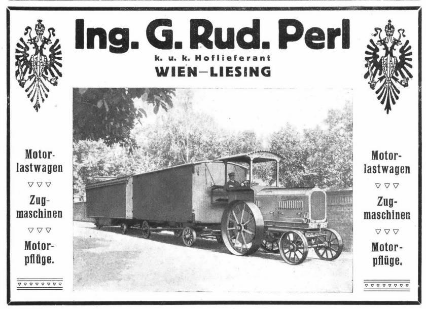 1918 Perl AAZ 41 1918