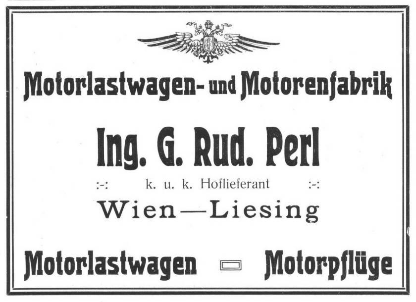 1918 Perl_AAZ_38_1918
