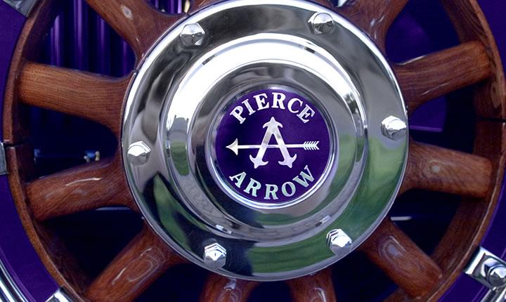 1919-pierce-arrow-06