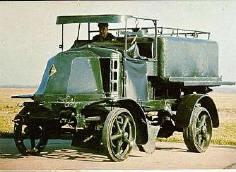 1920 renault 1920 typeE
