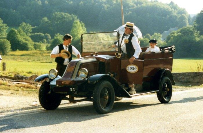 1920 renault-1920