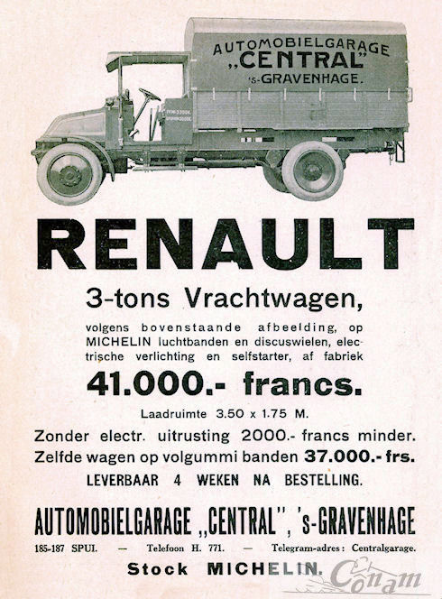 1920 renault-central