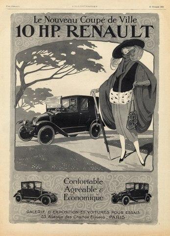 1921 renault-elegant-parisienne