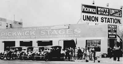 1922 Pickwick stage 01