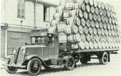 1922 renault Type