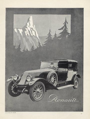 1924 renault-cars-b